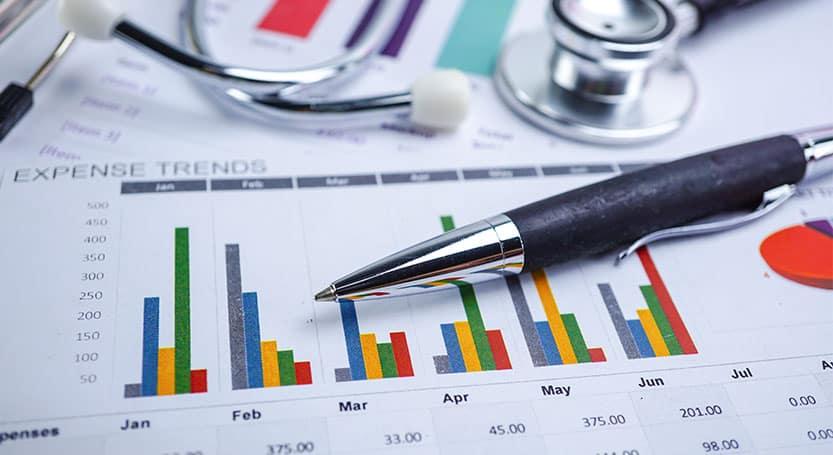 Long-term-Benefits-Outweighs-Risks-of-Running-an-SBM,-Report-Finds blog header
